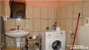 Apartament 4 camere, decomandat, două băi, etaj 3, Micălaca-Orizont - imagine 6