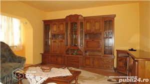 Apartament 4 camere, decomandat, două băi, etaj 3, Micălaca-Orizont - imagine 3