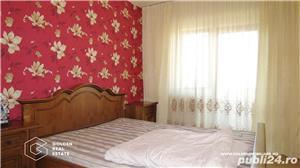 Apartament 4 camere, decomandat, două băi, etaj 3, Micălaca-Orizont - imagine 1