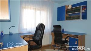 Apartament 4 camere, decomandat, două băi, etaj 3, Micălaca-Orizont - imagine 4