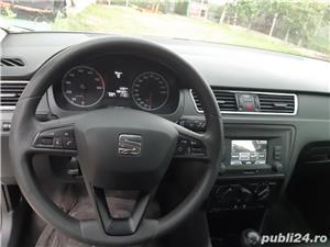 Seat Toledo - imagine 7