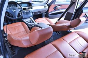 Bmw 320d an:2007=avans 0 % rate fixe=aprobarea creditului in 2 ore=autohaus vindem si in rate - imagine 2