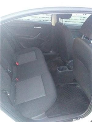 Seat Toledo - imagine 9