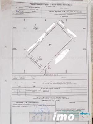 Teren zona Campus - imagine 5