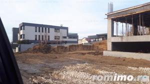 Teren zona Campus - imagine 3