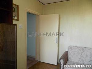 Exclusiv, apartament zona Dacia, COMISION 0% - imagine 4