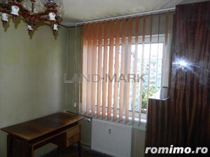 Exclusiv, apartament zona Dacia, COMISION 0% - imagine 5