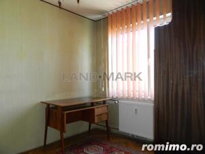 Exclusiv, apartament zona Dacia, COMISION 0% - imagine 2