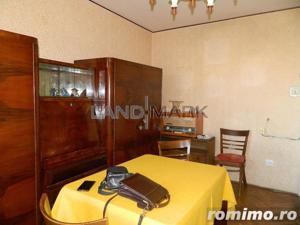 Exclusiv, apartament zona Dacia, COMISION 0% - imagine 1