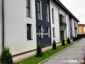 Vila-Rahova-Alexandriei-Rostar-de la 65000E -110mp-Comision 0! - imagine 9