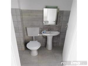 Vila-Rahova-Alexandriei-Rostar-de la 65000E -110mp-Comision 0! - imagine 4