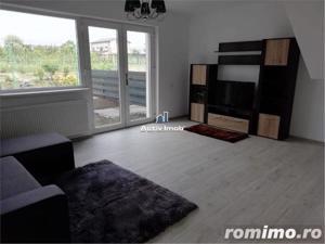 Vila-Rahova-Alexandriei-Rostar-de la 65000E -110mp-Comision 0! - imagine 1
