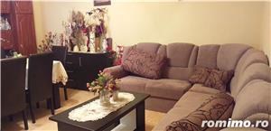 Inchiriez casa cu 4 camere, zona Aradului, aproape de Iulius Mall - imagine 7