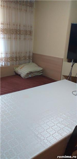 Inchiriez casa cu 4 camere, zona Aradului, aproape de Iulius Mall - imagine 4