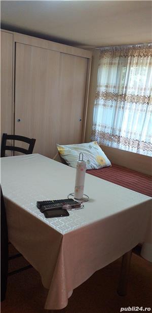 Inchiriez casa cu 4 camere, zona Aradului, aproape de Iulius Mall - imagine 5