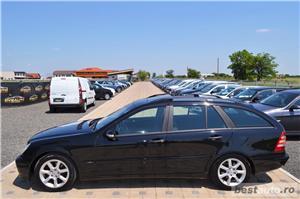 Mercedes c220 an:2006=avans 0 % rate fixe=aprobarea creditului in 2 ore=autohaus vindem si in rate - imagine 4