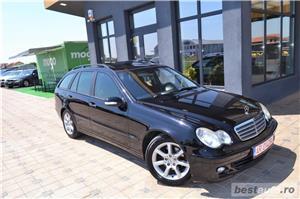 Mercedes c220 an:2006=avans 0 % rate fixe=aprobarea creditului in 2 ore=autohaus vindem si in rate - imagine 2