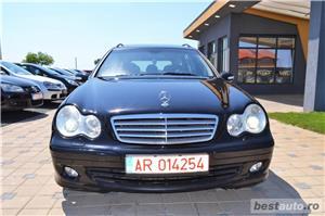 Mercedes c220 an:2006=avans 0 % rate fixe=aprobarea creditului in 2 ore=autohaus vindem si in rate - imagine 13