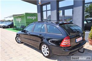 Mercedes c220 an:2006=avans 0 % rate fixe=aprobarea creditului in 2 ore=autohaus vindem si in rate - imagine 14