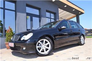 Mercedes c220 an:2006=avans 0 % rate fixe=aprobarea creditului in 2 ore=autohaus vindem si in rate - imagine 11