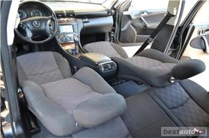 Mercedes c220 an:2006=avans 0 % rate fixe=aprobarea creditului in 2 ore=autohaus vindem si in rate - imagine 7