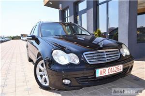 Mercedes c220 an:2006=avans 0 % rate fixe=aprobarea creditului in 2 ore=autohaus vindem si in rate - imagine 12