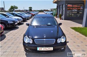 Mercedes c220 an:2006=avans 0 % rate fixe=aprobarea creditului in 2 ore=autohaus vindem si in rate - imagine 3
