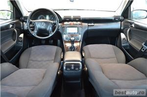Mercedes c220 an:2006=avans 0 % rate fixe=aprobarea creditului in 2 ore=autohaus vindem si in rate - imagine 6