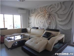 Duplex in zona Calea Urseni - imagine 1