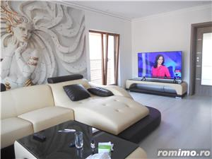 Duplex in zona Calea Urseni - imagine 3