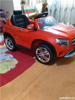 Mercedes-benz 230 - imagine 8