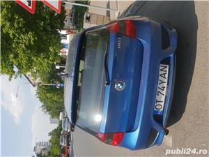 Bmw Seria 1 116 - imagine 1