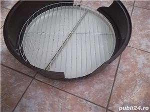 Vand colivie papagali de talie mare - imagine 1