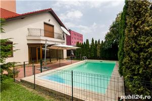 Inchiriere vila Iancu Nicolae - Hotel Tecadra - imagine 1