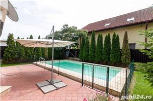 Inchiriere vila Iancu Nicolae - Hotel Tecadra - imagine 2