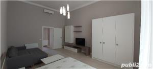 Un apartament în care te întorci cu drag acasă la 5 minute de Catedrala - imagine 2