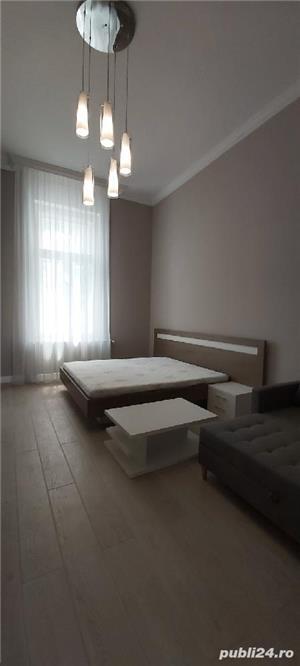Un apartament în care te întorci cu drag acasă la 5 minute de Catedrala - imagine 5