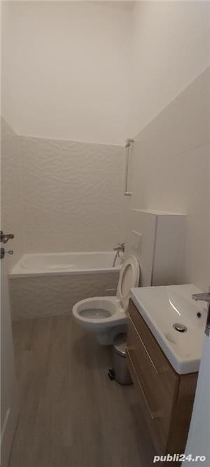 Un apartament în care te întorci cu drag acasă la 5 minute de Catedrala - imagine 7