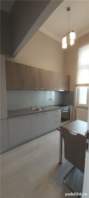 Un apartament în care te întorci cu drag acasă la 5 minute de Catedrala - imagine 9