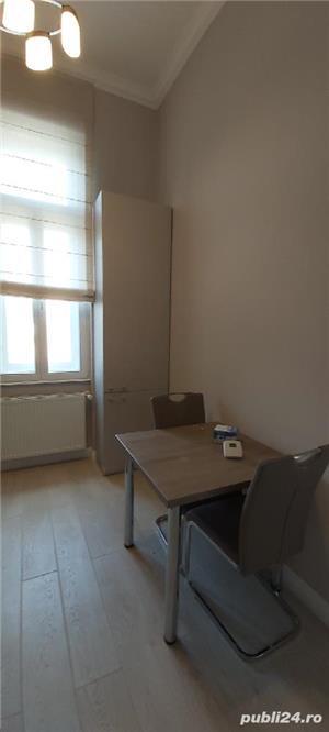 Un apartament în care te întorci cu drag acasă la 5 minute de Catedrala - imagine 10