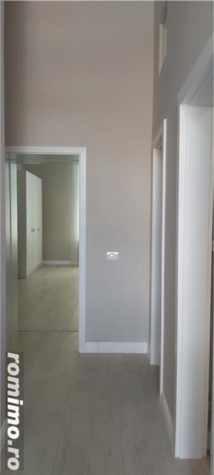 Un apartament în care te întorci cu drag acasă la 5 minute de Catedrala - imagine 19