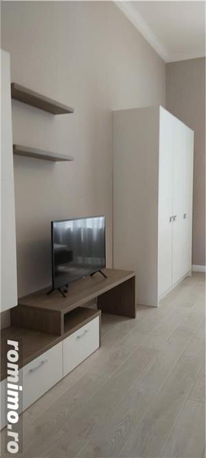 Un apartament în care te întorci cu drag acasă la 5 minute de Catedrala - imagine 11