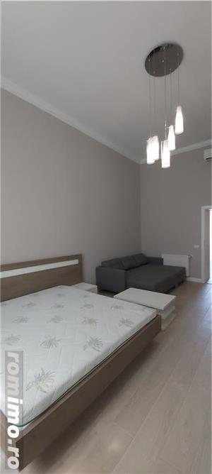 Un apartament în care te întorci cu drag acasă la 5 minute de Catedrala - imagine 15