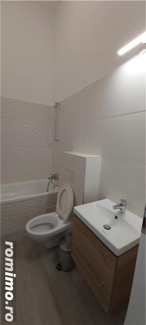 Un apartament în care te întorci cu drag acasă la 5 minute de Catedrala - imagine 17