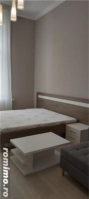 Un apartament în care te întorci cu drag acasă la 5 minute de Catedrala - imagine 12