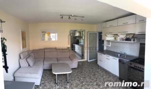 Apartament in Complexul Studentesc, 3 camere, confort 1, decomandat - imagine 1