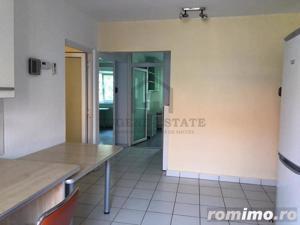 Apartament in Complexul Studentesc, 3 camere, confort 1, decomandat - imagine 5