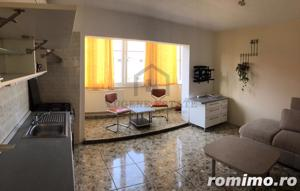 Apartament in Complexul Studentesc, 3 camere, confort 1, decomandat - imagine 2