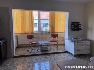 Apartament in Complexul Studentesc, 3 camere, confort 1, decomandat - imagine 3