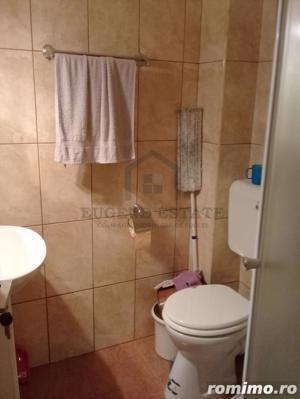 Apartament spatios cu 3 camere zona Girocului - imagine 12